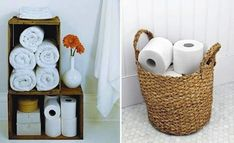 diy-bathroom-storage-toilet-paper