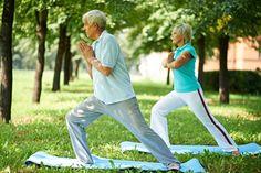 Quanto tempo você gostaria de viver? Você já se perguntou por quanto tempo você gostaria de viver? O Dr. Ezekiel J Emanuel, creditado do Centro ObamaCare nos Estados Unidos já e afirma que a melhor idade é até os 75 anos.