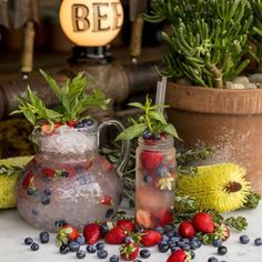 Great food and great location for brunch for the whole family The Grounds Of Alexandria, Sydney Restaurants, Great Recipes, Planter Pots, Brunch, Shed, Vase, Home Decor, Lean To Shed