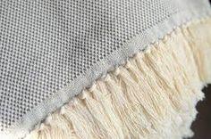 Afbeeldingsresultaat voor cotton throw