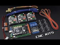 You can build 3 Axizs CNC Router with this electronics kits, such as build with openbuilds kits. Routeur Cnc, Cnc Router Plans, Arduino Cnc, Diy Cnc Router, Cnc Plans, Cnc Woodworking, Homemade Cnc Router, Woodworking Projects, Cnc Plasma Table