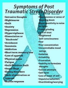 EMDR Therapy - An integrative psychotherapy approach used for the treatment of trauma. Ptsd Awareness, Mental Health Awareness, Stress Disorders, Mental Disorders, Anxiety Disorder, Mental And Emotional Health, Emotional Abuse, Ptsd Symptoms, Toxic People