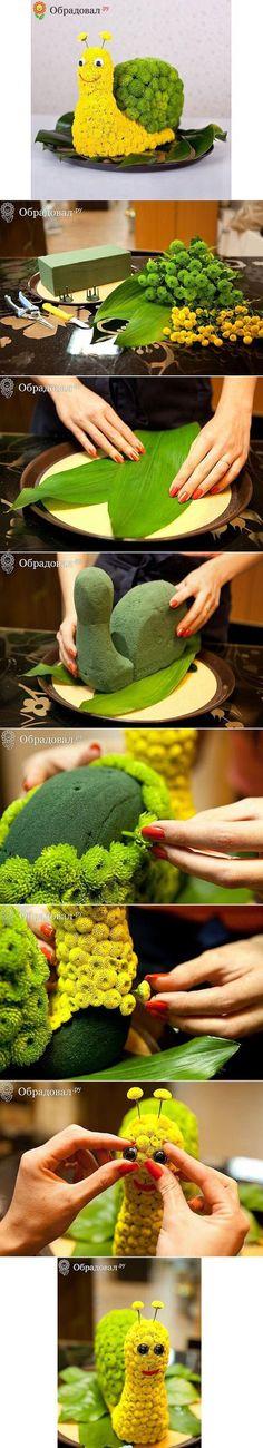 So Cute | DIY & Crafts Tutorials