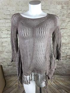215883c662c2 353 Best Sweaters images
