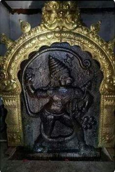 Lord Vishnu, Lord Ganesha, Shri Hanuman, Krishna, Shiva Shakti, God Pictures, Palmistry, Hindu Art, Amman