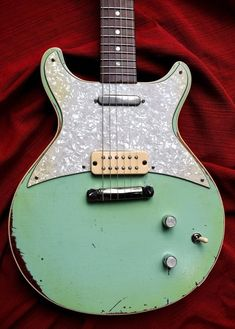 Guitar Body, Music Guitar, Cool Guitar, Acoustic Guitar, Guitar Art, Custom Electric Guitars, Custom Guitars, Custom Guitar Picks, Guitar Hanger