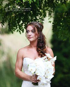 York, PA weddings. Flowers: everyone deserves flowers. Photos: Loving Memories Photography