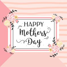 Happy Mothers Day Images, Happy Mothers Day Wishes, Happy Mother Day Quotes, Mothers Day Cake, Diy Mothers Day Gifts, Mother's Day Gift Card, Mother's Day Printables, Mothers Day Poster, Holiday Images