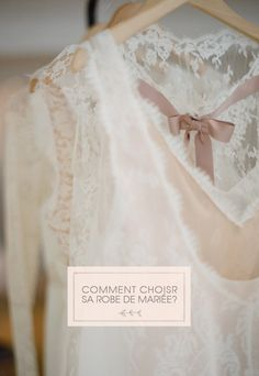 Greg Finck - La mariee aux pieds nus - Conseils de pros - Comment choisir sa robe de mariee Wedding Advice, Wedding Bride, Wedding Gowns, Dream Wedding, Weeding Dress, Costume Dress, Wedding Details, Vintage Dresses, Ball Gowns