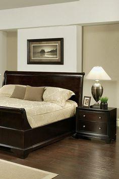 Canterbury 5-piece Bedroom Set on HauteLook