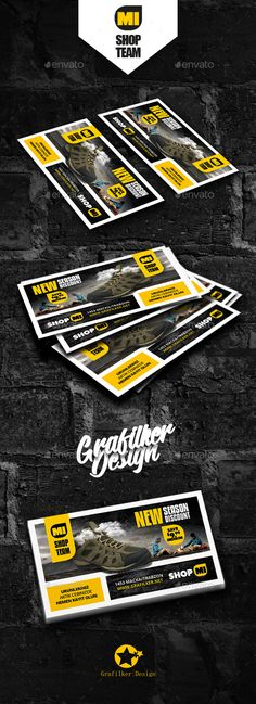 Shopping Product Business Card Templates Fully layeredINDDFully Dpi, CMYKIDML format openIndesign or laterComple Ad Design, Print Design, Logo Design, Graphic Design, Corporate Business, Business Design, Business Postcards, Facebook Cover Design, Bussiness Card