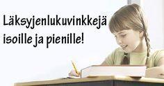 Laksyt Parenting Plan, Study Skills, Social Skills, Workshop, Teacher, Classroom, Thoughts, How To Plan, Education