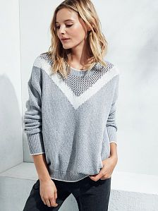 Light Spring Sweaters & Cardigans for Women - Victoria's Secret