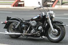 Harley Davidson News – Harley Davidson Bike Pics Harley Davidson Engines, Harley Davidson Custom Bike, Classic Harley Davidson, Harley Davidson Chopper, Harley Davidson Motorcycles, Amf Harley, Harley Bobber, Hd Motorcycles, Vintage Motorcycles