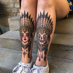 Leg Tattoo Men, Arm Tattoos For Guys, Traditional Tattoo Man, Tattoos Arm Mann, Tattoo Care, Finger Tats, Geometric Tattoo Arm, Classic Tattoo, Full Sleeve Tattoos