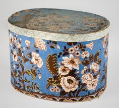 Antique Misc Wall Boxes, Painted Boxes, Storage boxes, Document boxes