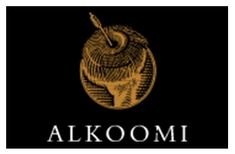 Find all Alkoomi Wines at Justwines. Order wines of Alkoomi winery online. Best price and timely delivery assured. Just Wine, Wine Tasting Events, Buy Wine Online, Wines, Wine Australia, Delivery