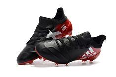 Adidas X 17.1 couro Chuteiras Adidas 6c518f2a90098