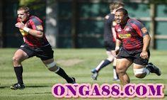 꽁머니♛❋☮✡ONGA88.COM✡☮❋♛보너스머니: 예능다시보기✪☆✪♧✪ONGA88.COM✬❀☯♞피지에이 Rugby, South Africa, Mac Pc, In This Moment, Running, Shit Happens, Waiting, Laptop, Australia