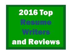 64 best 2017 resume tips images on pinterest resume tips