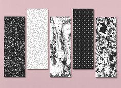Marble – Identity | Museum Studio – Art Direction & Graphic Design