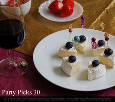 【楽天市場】Kitchen|キッチン> テーブルウェア> PartyPicks:interiorzakka ZEN-YOU