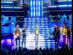 ▶ Rod Stewart - First Cut Is The Deepest. - YouTube