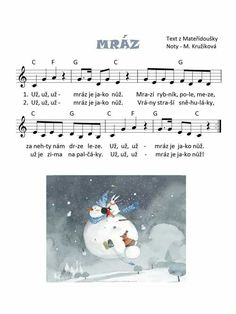 Teaching Music, Kids Songs, Advent, Snoopy, Education, Fictional Characters, Music, Children Songs, Songs For Children