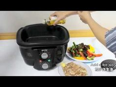 Gemini Multi Purpose Cooker 8 in 1 Video+ Song Of Style, Multicooker, Gemini, Purpose, Make It Yourself, Youtube, Twins, Youtubers, Youtube Movies