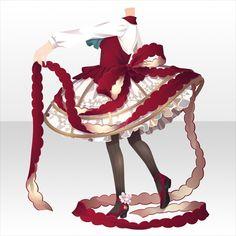 Trendy Fashion Drawing Face Eye Source by idea drawing Clothing Sketches, Fashion Sketches, Cute Designs, Designs To Draw, Lolita Anime, Chibi Hair, Anime Dress, Cocoppa Play, Dress Up Dolls
