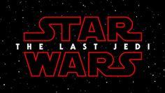 Buenas noticias para los fans más impacientes de la saga galáctica: las primeras imágenes del episodio dirigido por Rian Johnson se verán esta misma semana.