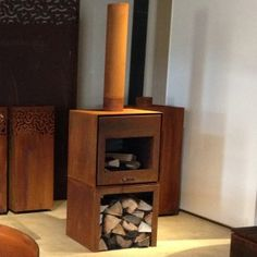 At The Pot Company we have over 30 years experience in supplying garden industry professionals. Corten Steel Garden, Wood Burner, Wood Storage, Wow Products, Water Features, Decorative Items, Thor, Bbq, Wood Stoves