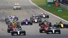 How much do you know about Formula 1? | QuizPin