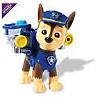 more details on Paw Patrol Action Pack Pup and Badge.