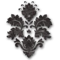 (кофейный скрап набор)элемент47 ❤ liked on Polyvore featuring effects, art, black, decorations and filler