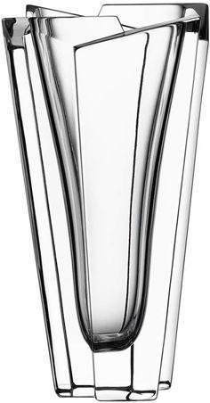 Art Deco, Glass Partition, Crystal Vase, Interior Exterior, Retro, Colored Glass, Sculpture Art, Glass Art, Mosaic