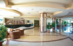 Hotel Miramare Queen Bathtub, Queen, Bathroom, Inspiration, Washroom, Biblical Inspiration, Bath Tub, Bath Room, Tubs