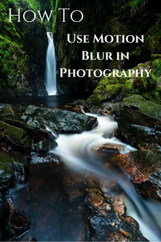 Landscape photography is growing in popularity every day, so those getting started in the great outdoors can find it difficult to stand out from the crowd. Our Ultimate Guide to Landscape Photography aims to take you from complete beginner to advanced sn Types Of Photography, Photography Lessons, Photography For Beginners, Photography Tutorials, Creative Photography, Digital Photography, Amazing Photography, Nature Photography, Learn Photography