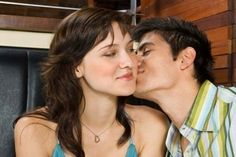 Lots of dating sites to find women for free sex tonight come with chat  facility. You can view the desires person while chatting on webcam chat.