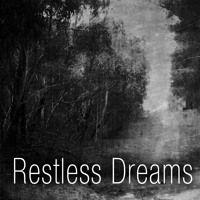 Restless Dreams by myuu on SoundCloud