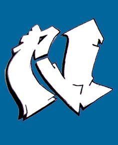 Graffiti Alphabet Styles, Graffiti Lettering, Letters And Numbers, Superhero Logos, Hip Hop, Lyrics, Clothing, Art, Iron