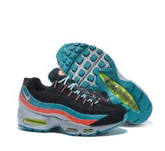 huge discount b58e3 c9e45 Nike air max 95 Shoes   Sneakers Wholesaler Air Max 95, Nike Air Max,