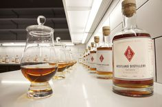 Westland Distillery, Seattle Washington Westland Distillery, Whiskey, Alcoholic Drinks, Seattle Washington, Bottle, Glass, Packaging, Whisky, Drinkware