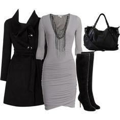 Fashion Worship   Women apparel from fashion designers and fashion design schools