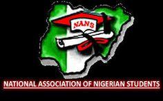 NANS issues 24 hours ultimatum for release of 13 UNILAG students being held in Kirikiri