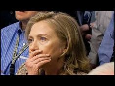 New WikiLeaks   BOMBSHELL! -  Assange CONFIRMS  WHAT HILLARY was  SELLIN...