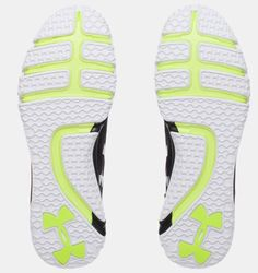 52 Best PERFORMANCE RUNNING SHOE OUTSOLE images | Designer