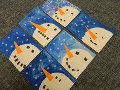 Art School, School Ideas, Art Education, Kids Rugs, Christmas, Facebook, Type 3, Theater, Decor