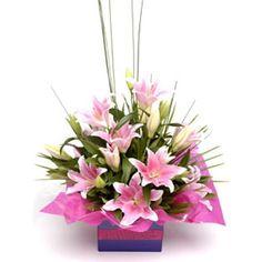 Resultado de imagen para como hacer arreglos florales para bodas