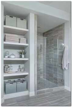 48 most popular basement bathroom remodel ideas on a budget low ceiling and for . 48 most popular basement bathroom remodel ideas on a budget low ceiling and for small space 27 Rela Basement Remodeling, Bathroom Renovations, Basement Ideas, Remodeling Ideas, Remodel Bathroom, Closet Remodel, Basement Bathroom Ideas, Shower Remodel, Modern Basement